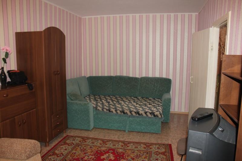 Иркутский тракт квартира томск