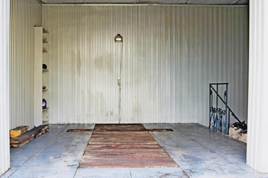 Час на сдам гараж интернет золотые магазин ломбард украшения
