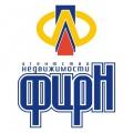 логотип «Фирн»