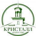 логотип «Кристалл»