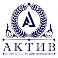 логотип «Актив»