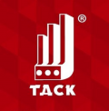логотип «ТДСК, ОАО»