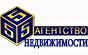 логотип «Три пятерки»